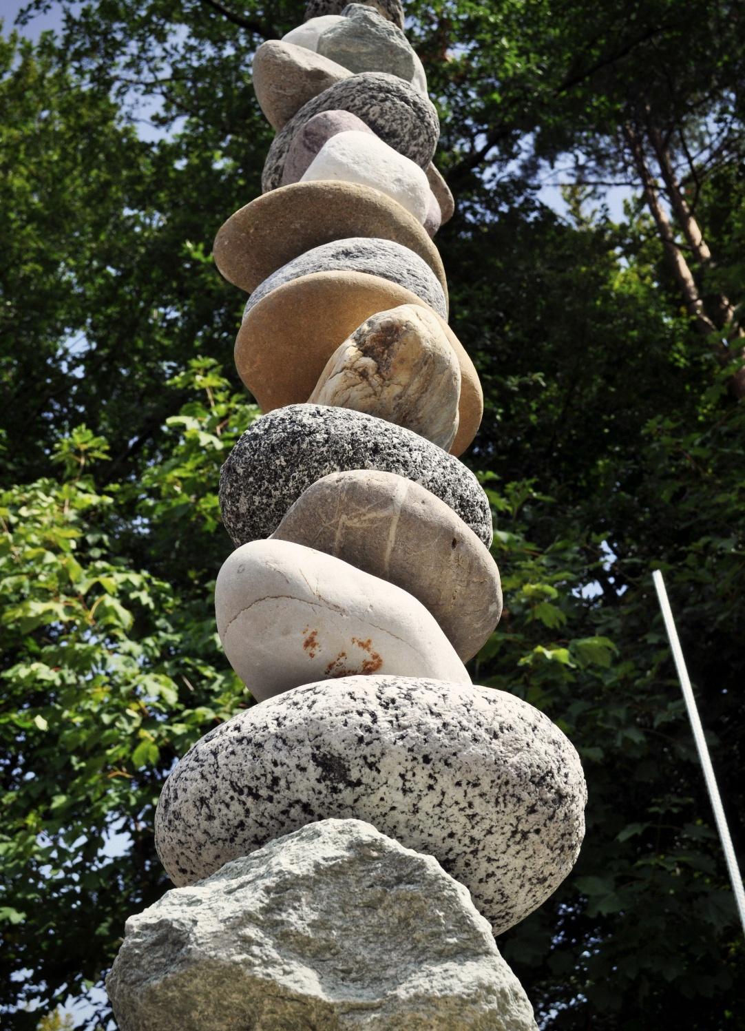 der werfe den ersten stein zitat
