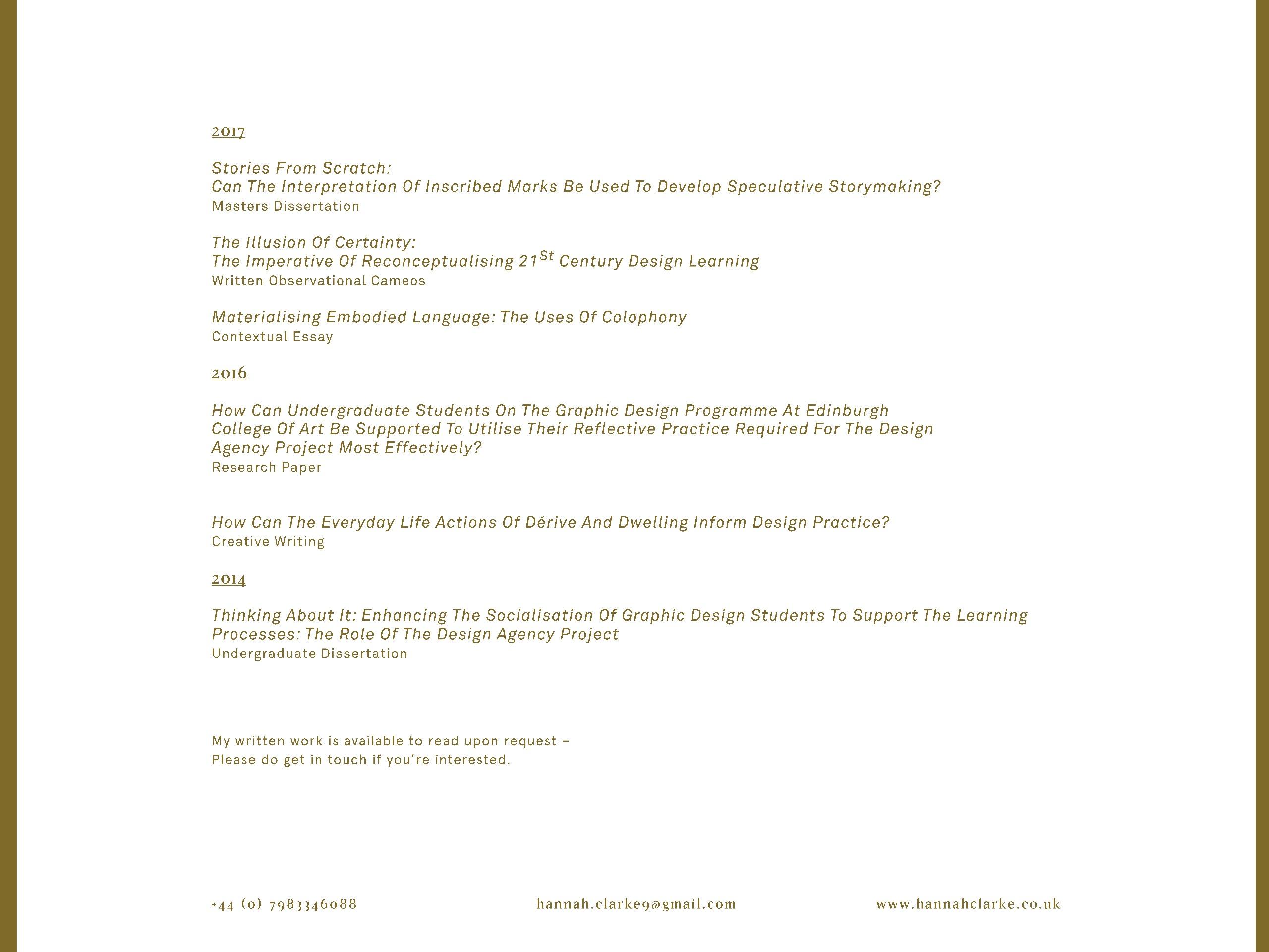 Rig welder cover letter