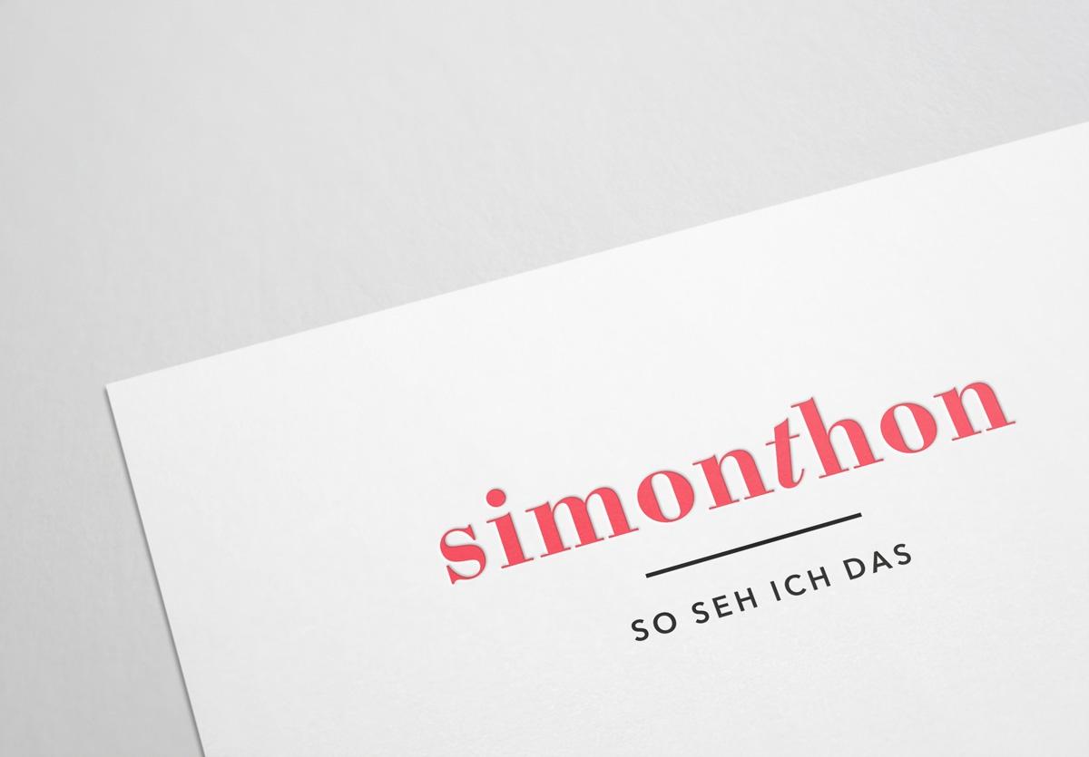 Moritzgersmann Portfolio Corporate Design Simon Thon