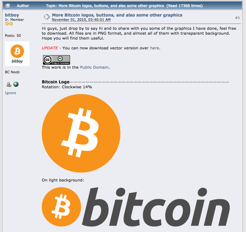 Bitcoin Faucets 2010 Reddit Bitcoin Public Account Id – Equitalleres